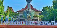 UNY terima 2.523 mahasiswa baru jalur SBMPTN