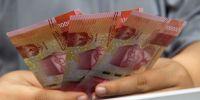 PPKM Darurat, pemerintah kembali turunkan bansos