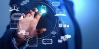 5 Manfaat perkembangan teknologi dalam berbagai bidang
