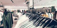 Kenali fast fashion, yuk lebih bijak dan peduli lingkungan