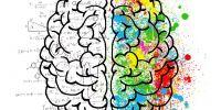 4 Strategi untuk tingkatkan daya ingat anak dalam proses belajar