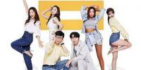 Selain Running Man, 5 program televisi Korea ini juga seru dan kocak