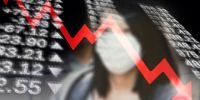 Bahaya pandemi Covid-19 bagi perekonomian Indonesia