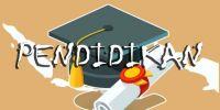 Kualitas pendidikan kawal Indonesia Emas 2045