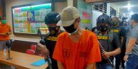 Terbitkan SK swab PCR palsu, oknum ASN Sulut terancam 6 tahun penjara