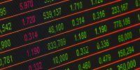 6 Tips membeli saham untuk pemula di masa pandemi