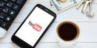 Cara sederhana punya penghasilan tetap dari konten video YouTube