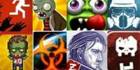 8 Rekomendasi zombie game mobile untuk menemani WFH dan akhir pekan