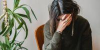 Psikosomatis: Saat gangguan kesehatan mental dan fisik terkait