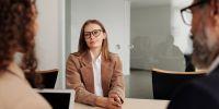 Tips memilih outfit untuk interview kerja online maupun offline