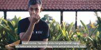 Tips melancarkan hidung tersumbat dengan metode pernapasan Buteyko