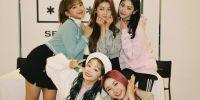 Unggah teaser poster, Secret Number tambah anggota baru?