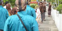 5 Pamali dalam masyarakat Jawa beserta arti dan kajian maknanya
