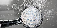 5 Manfaat mandi air dingin bagi kesehatan tubuh