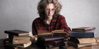 5 Alasan agar kamu tak pernah berhenti belajar