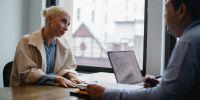 Kenali CRM, sistem yang mengatasi 5 masalah pada bisnis