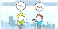 Berbeda pendapat dengan atasan? Simak 3 poin ini terlebih dahulu