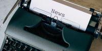 Pahami 8 indikator penting ini sebelum menulis artikel berita