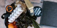 4 Rekomendasi situs web untuk belanja sayur online
