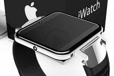 Makin canggih, Apple Watch kini bisa untuk telepon