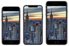 Apple luncurkan iPhone X, ini yang dilakukan Samsung di Twitter
