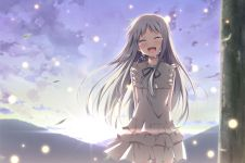 6 Filem anime yang bikin nangis dan terharu beneran deh