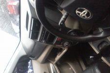 Inilah cara simpel merawat AC mobil yang bisa kamu coba