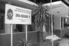 6 SMA di Jogja ini dikenal angker, paling ngeri ada sosok Mbak Yayuk