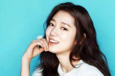 7 'Senjata' tampil cantik natural ala seleb Korea buat remaja