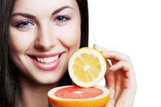 Ingin kulit wajah cerah, coba konsumsi 9 buah-buahan segar ini