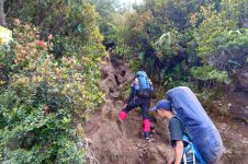 4 Kesalahan dasar yang tak boleh dilakukan saat akan mendaki gunung