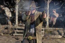 Inilah kontroversi di industri video game sepanjang tahun 2018