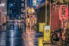 Jika ke Jepang, kamu akan menemukan 6 keunikan ini