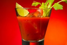 5 Minuman berkhasiat tinggi ini berasal dari bahan yang menjijikkan