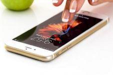 iPhone kamu sering lemot? Coba cara jitu mengatasinya ini