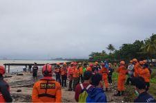 BNPB gelar lomba penulisan makalah penanggulangan bencana