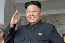 Inilah 4 hal aneh tentang Kim Jong Un yang jarang diketahui dunia