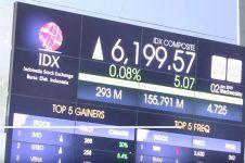 Begini 4 cara mengetahui saham yang layak dibeli