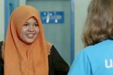 'Cipta', karya anak Indonesia yang berhasil juarai kontes komik dunia