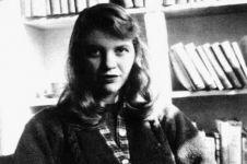 10 Penulis luar biasa ini meninggal sebelum usia 40 tahun