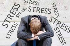 6 Solusi mengatasi stres dengan mudah yang bisa kamu coba