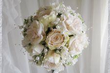 5 Bunga yang bisa kamu berikan saat hari Valentine