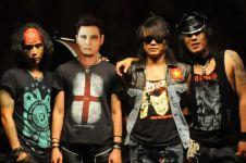 The Flash Band Jogjakarta lepas klip berjudul Merdeka Dalam Penjara