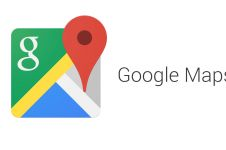 Gini cara untuk mengaktifkan sharing location di Google Maps