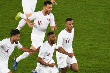 Korea Selatan tersingkir dari Piala Asia 2019
