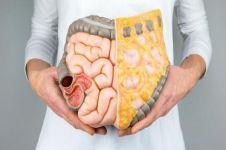 Sakit perut di bagian kanan bawah, bisa jadi kamu terkena usus buntu