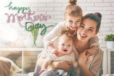 Ini sejarah kenapa Hari Ibu diperingati 22 Desember