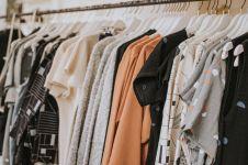 4 Tren fashion dari member Blackpink ini cukup simpel & bisa dicontoh