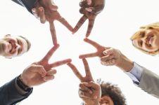 5 Jenis komunitas seru ini bisa buat nambah teman & pengetahuan baru