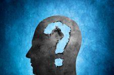 9 Kebiasaan buruk & cara mengatasinya untuk membentuk diri lebih baik